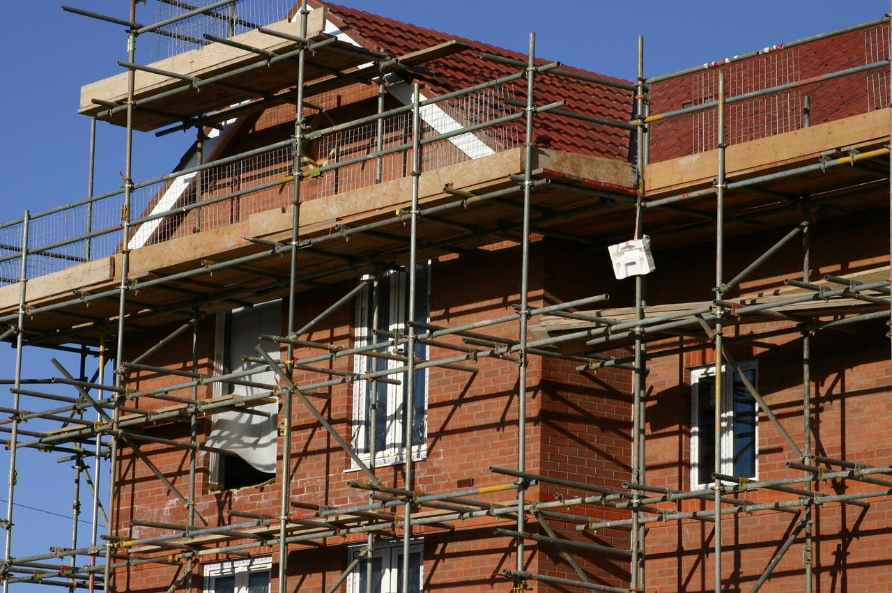 West Midlands offers one of the greatest opportunities for house builders