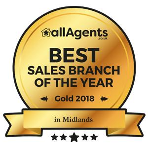 Best Sales Midlands Web