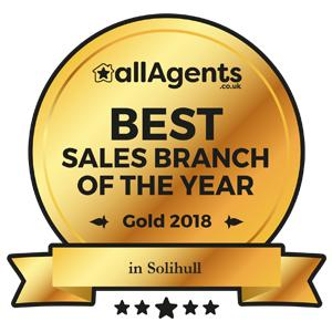 Best Sales Solihull Web